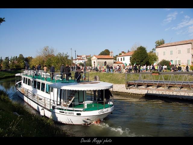 20111023 26° VeniceMarathon DSC_2241