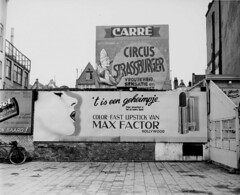 02-05-1955_13089 Max Factor reclame