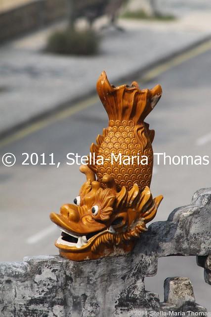 MACAU 2011 - COLOANE 035