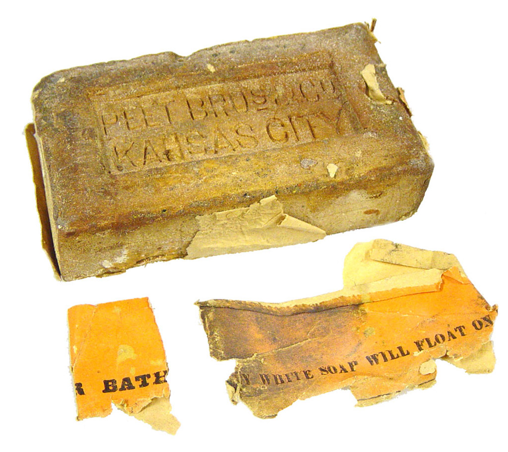 Gold Mine sales tax calculator