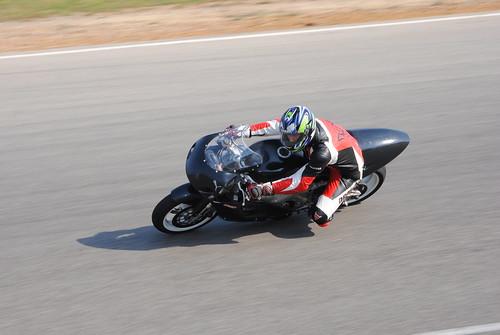 DSC_0303   by Cevennes Moto Piste
