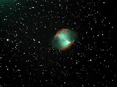 M27-2011-10-22-Stacked-10-PS
