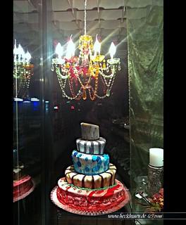 Fancy Cake 0482 (1)