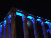 Évora, římský chrám, foto: Petr Nejedlý