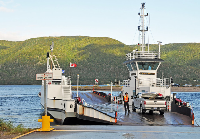 DGJ_4713 - The Cable Ferry