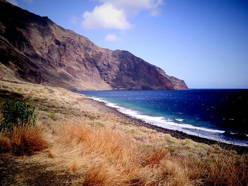 Las Playas. El Hierro nov2011 | by Mataparda