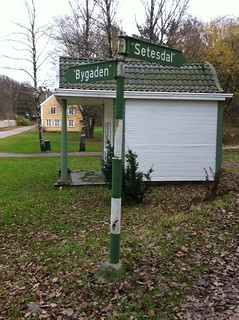 Vest-Agder-museet Kristiansand,