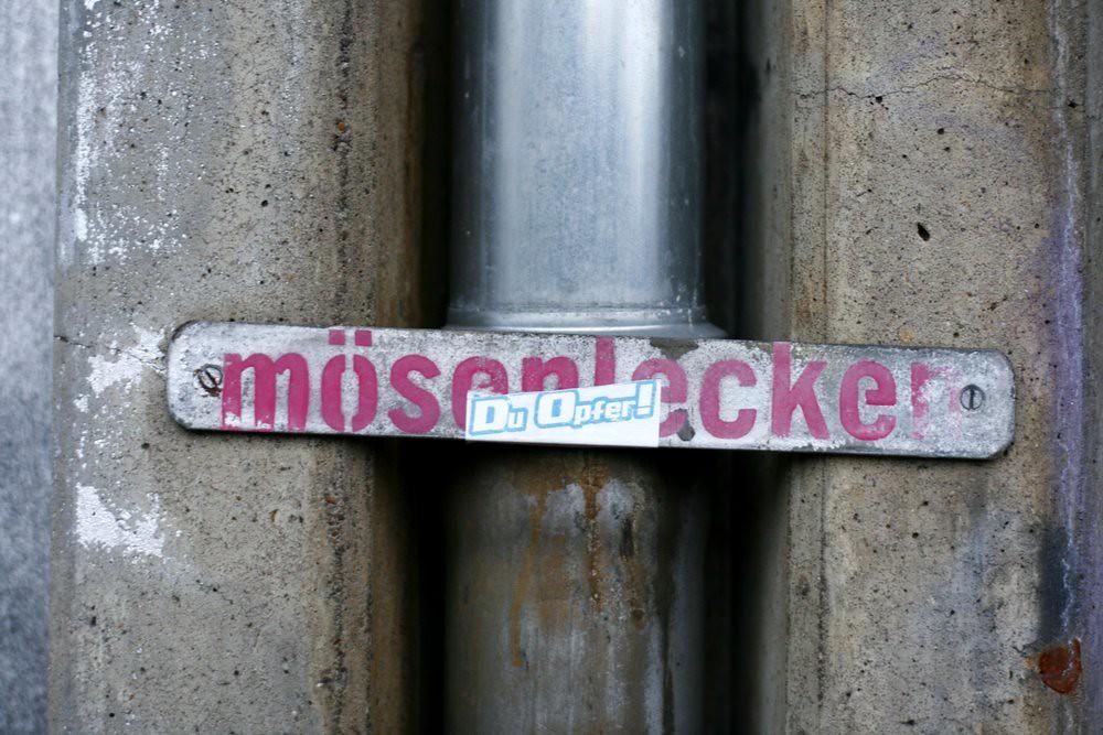 Mösenlecker   CandyCotton   Flickr