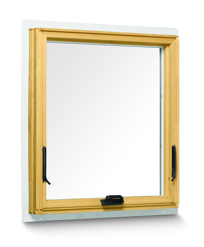 400 Series Awning Windows | 400 Series Awning Window shown ...