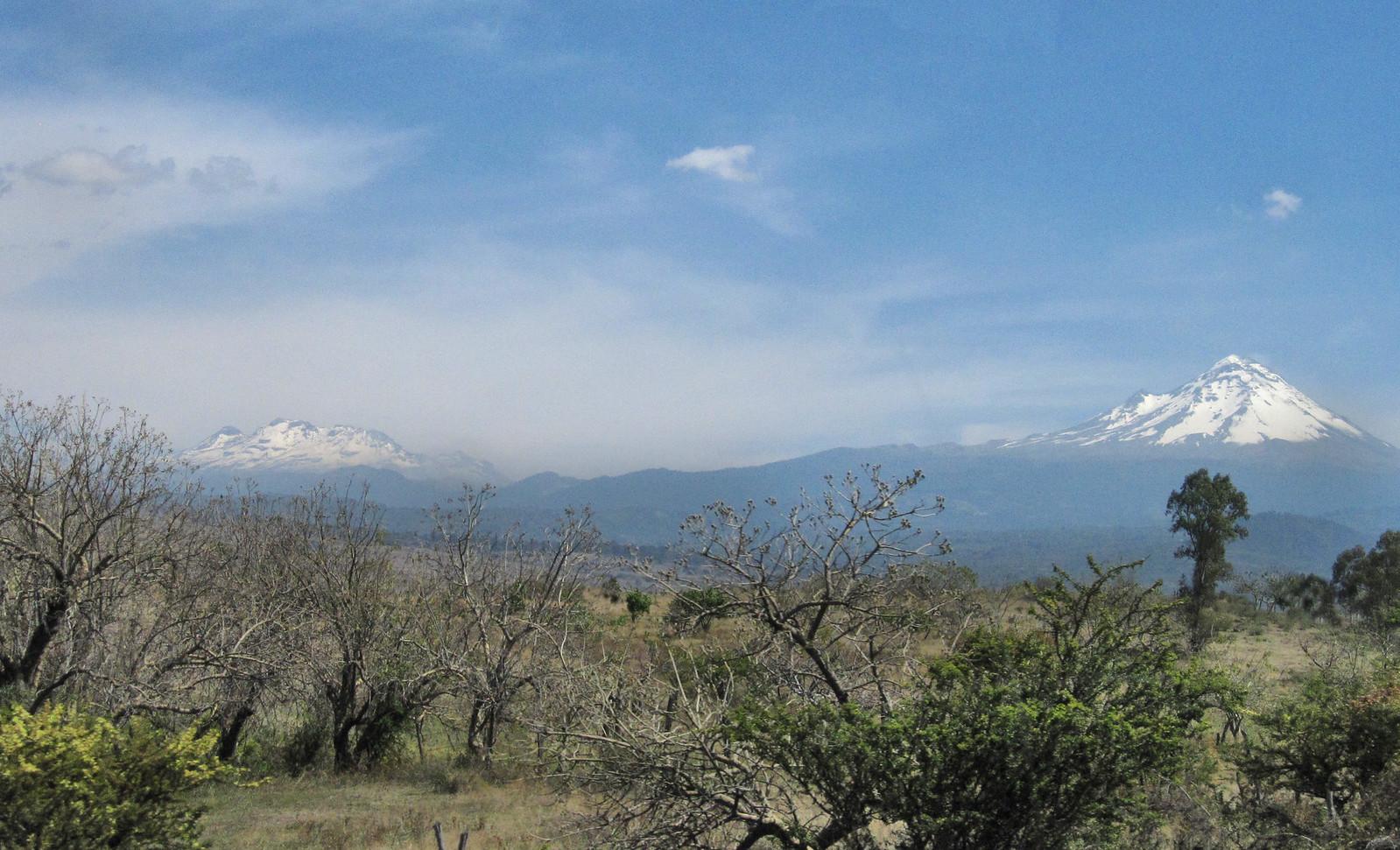 Volcanes 03