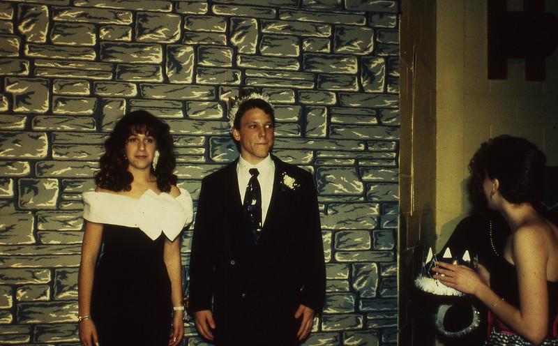 1992-05_actv_prom_2