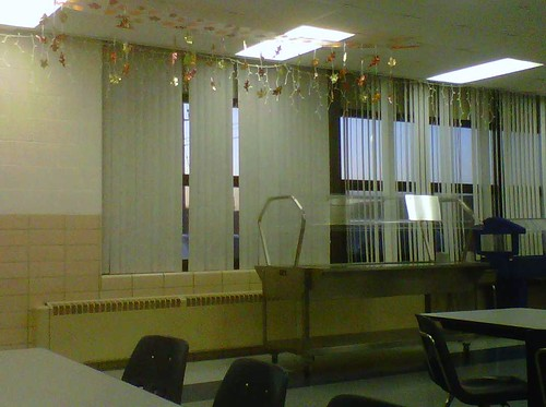 ohio rms hubbard reedmiddleschool cafetariaview