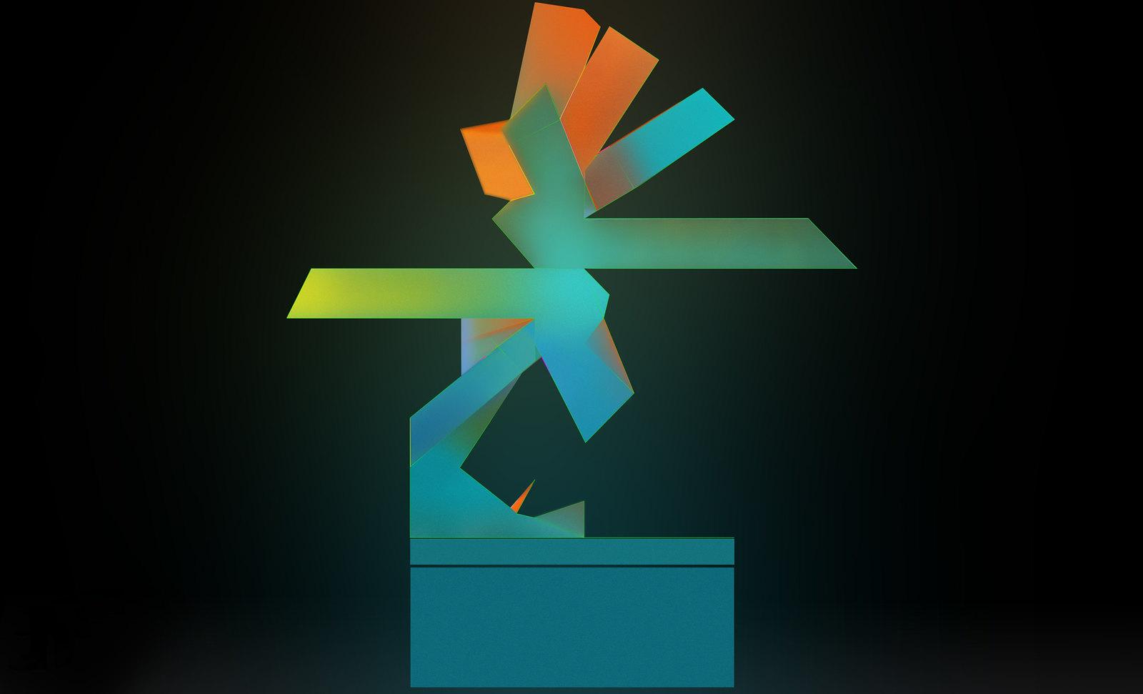 Escultura MAM mx 028