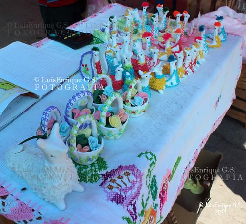 Venta de Flor de Muerto ( Cempasúchil y Flor de Terciopelo ) Atlixco - Puebla - México