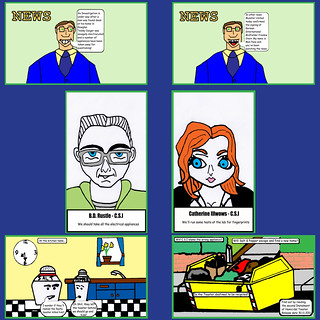 Page #1 - Digital Copy