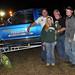 Truck Pull-Sunday Night