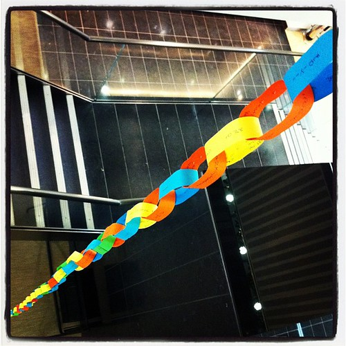 A Chain of Dreams #hondahack | by marksimpkins