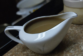 Gravy Boat | by niseag03