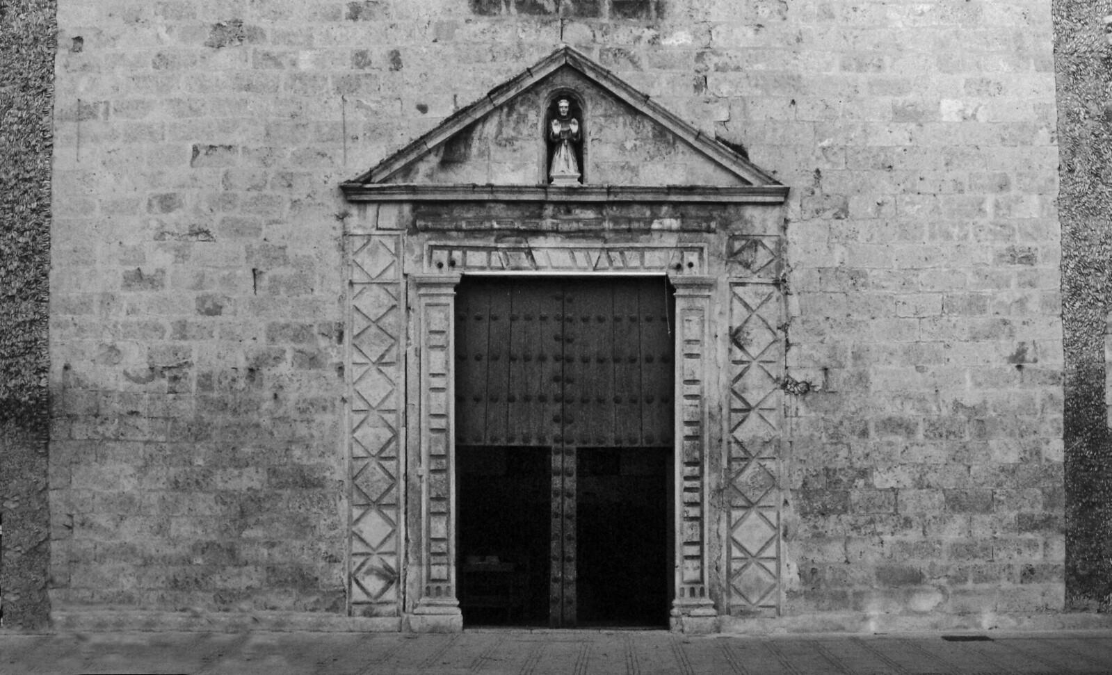 Mérida 146