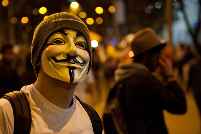 Anonymous_Co