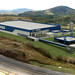 Nestlé continues to invest in Brazil with new CHF 83 million beverage factory - 2011