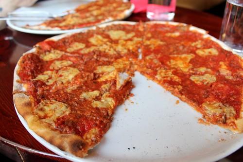 Pizzeria Kallio