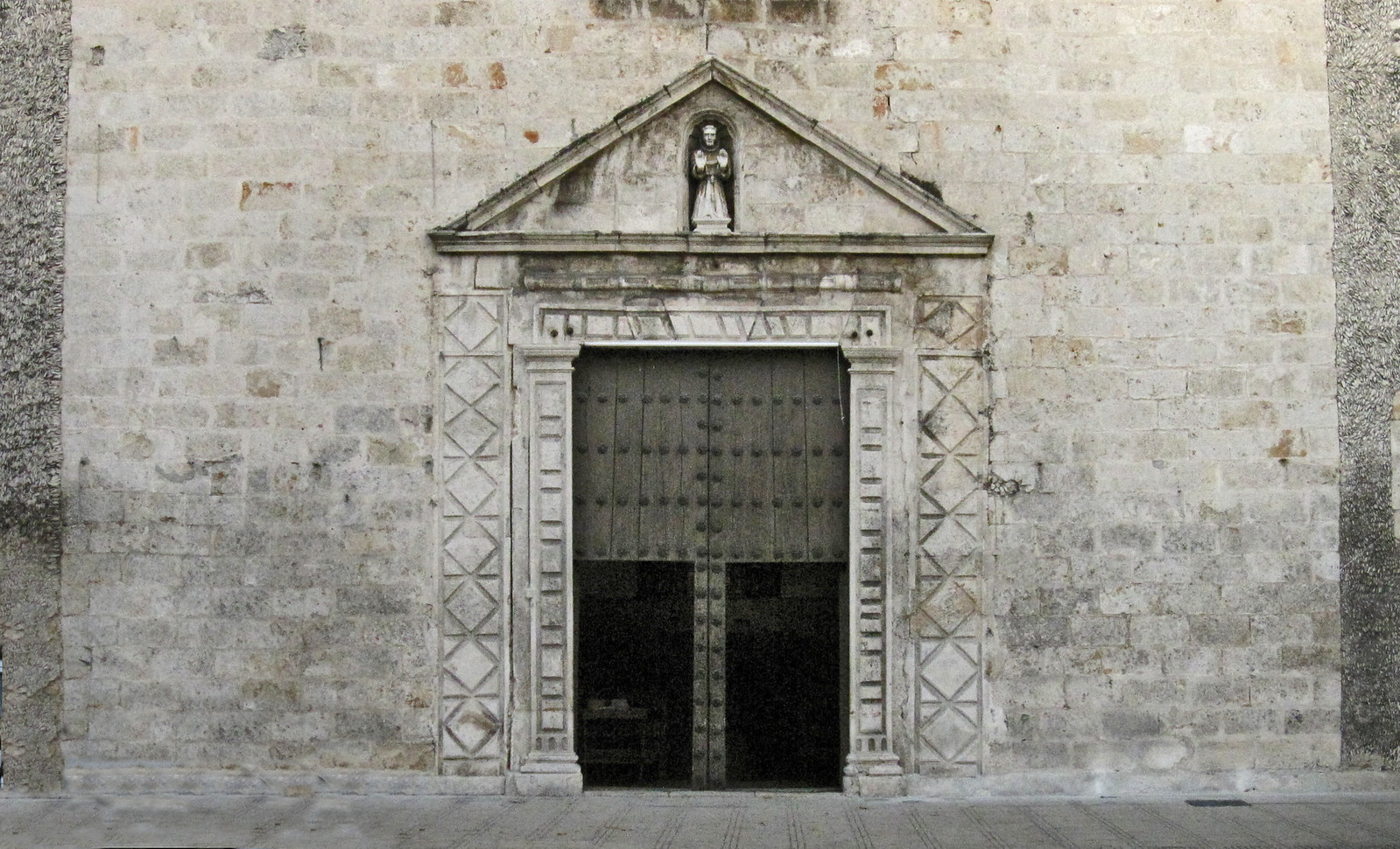 Mérida 145