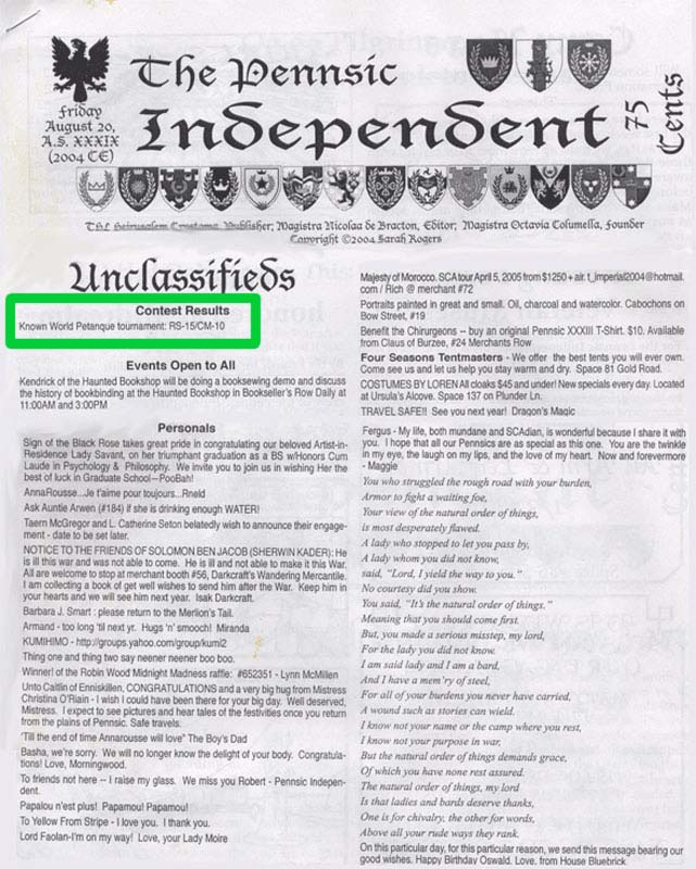 pennsic_independent