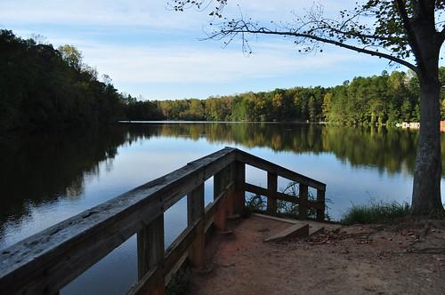 lakenormanstatepark