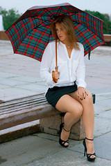 "<button class=""btn btn-primary btn-sm py-0 my-0 material-icons"" onclick=""ImageToolBar('6275836124', '', 'anya_bo_poklonka');"">share</button> Anya Bo, summer dull day in Moscow"