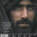 newsweekoriginalcover