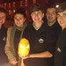 Hallowe'en in Chester