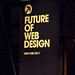 Future of Web Design New York 2011 #FOWD