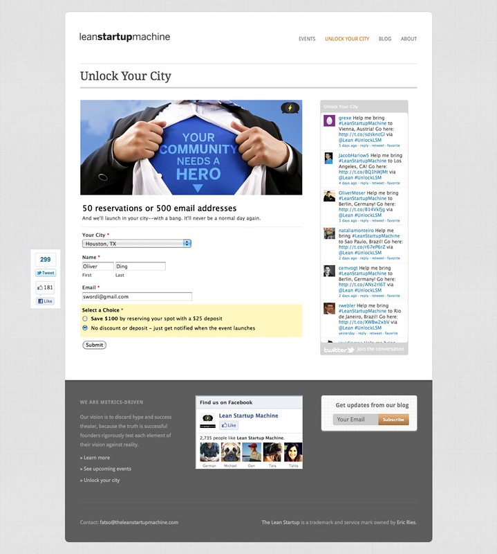 Unlock Your City « The Metrics-Driven Startup Competition_1320944558944