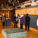William Morris exhibition at Temple Place