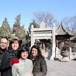 CHINA-2011_1193