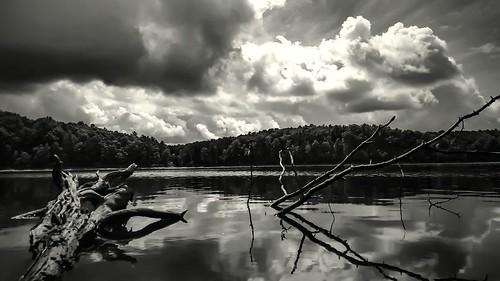 sky blackandwhite clouds sunrisesunsetscenicnaturelakeoutdoorstravelexploreweathercolorfulbeautiful