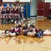AHS Varsity Volleyball vs CNS Sept 9