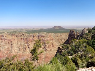 Desert View, South Rim of Grand Canyon | by DolceDanielle