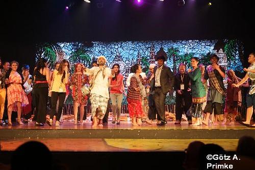 BigKitchen_Kuala_Lumpur_15_MUD_Musical_Mai_2015_075