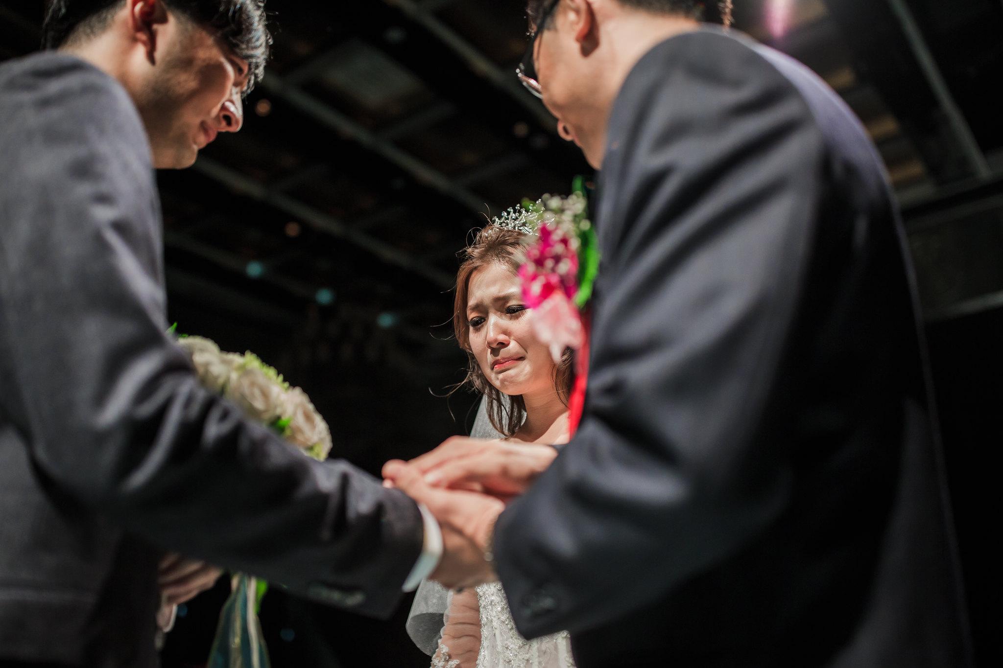 Wedding-275