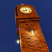Image: Mudgee Clock Tower
