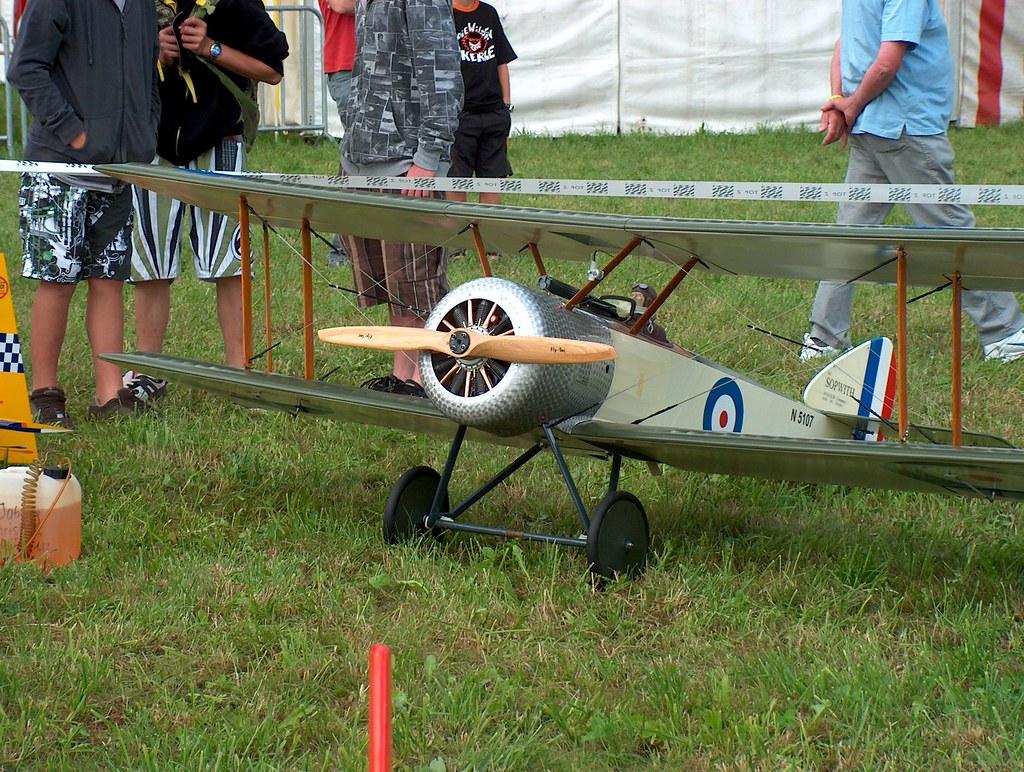 Flying Days Willisau