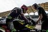 2017-MGP-Test1-Folger-Malaysia-Sepang-005