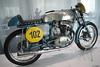 1956 Ducati Gran Prix