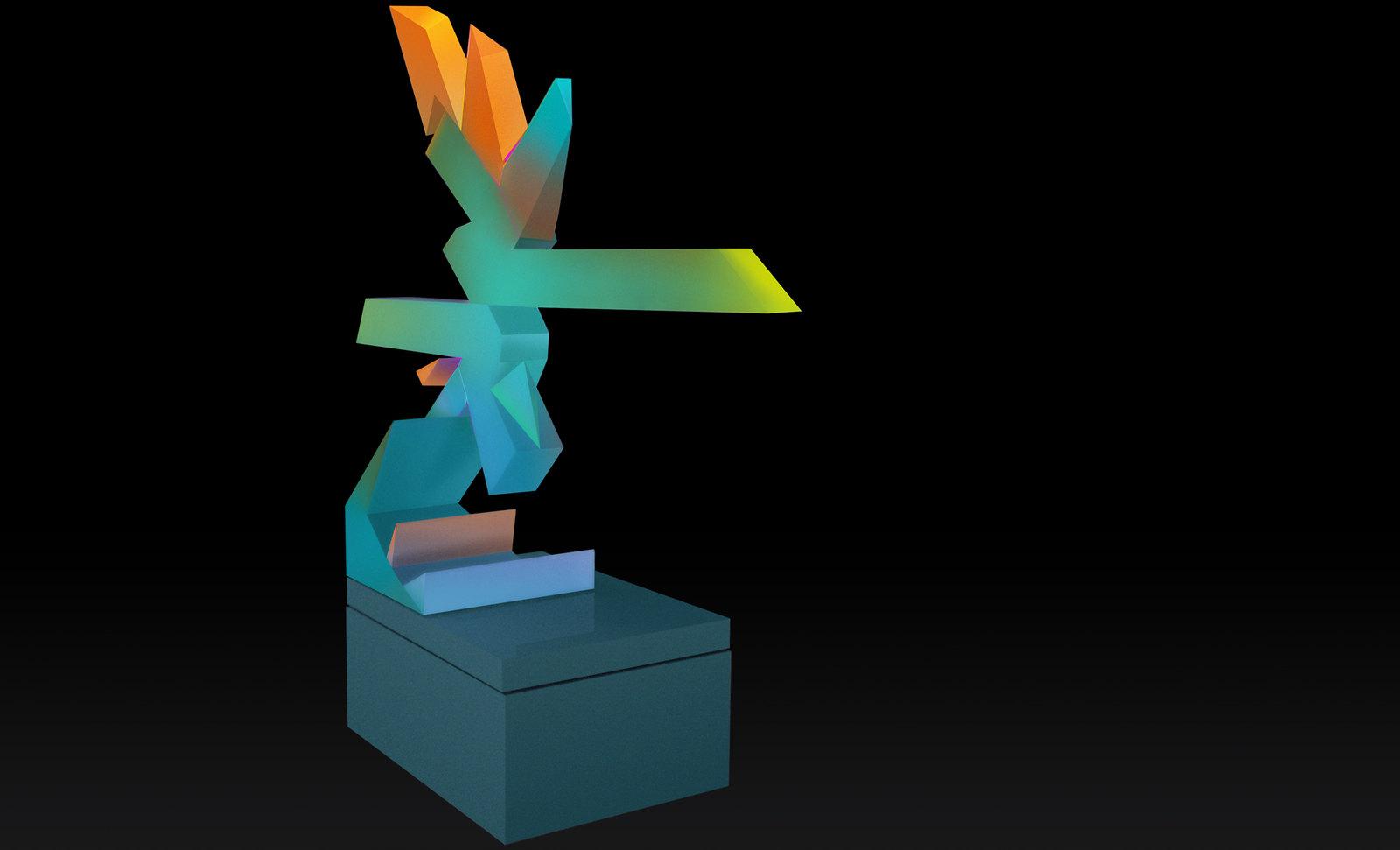 EsculturaMAMmx104
