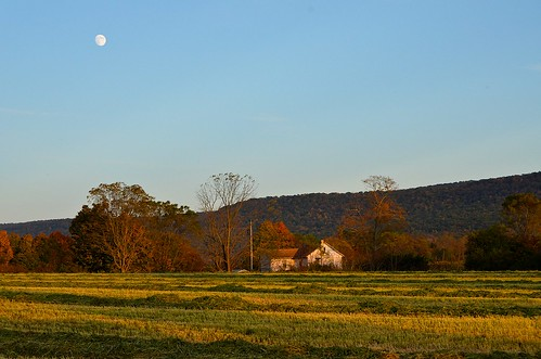 sunset farm pa centralpa