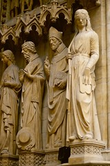 Catedral Saint Etienne