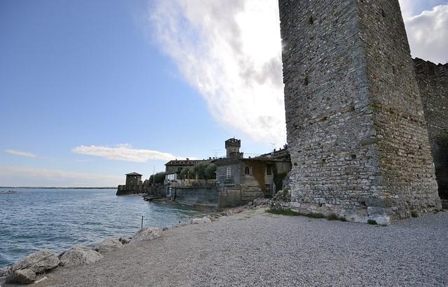 Lago di Garda (2)