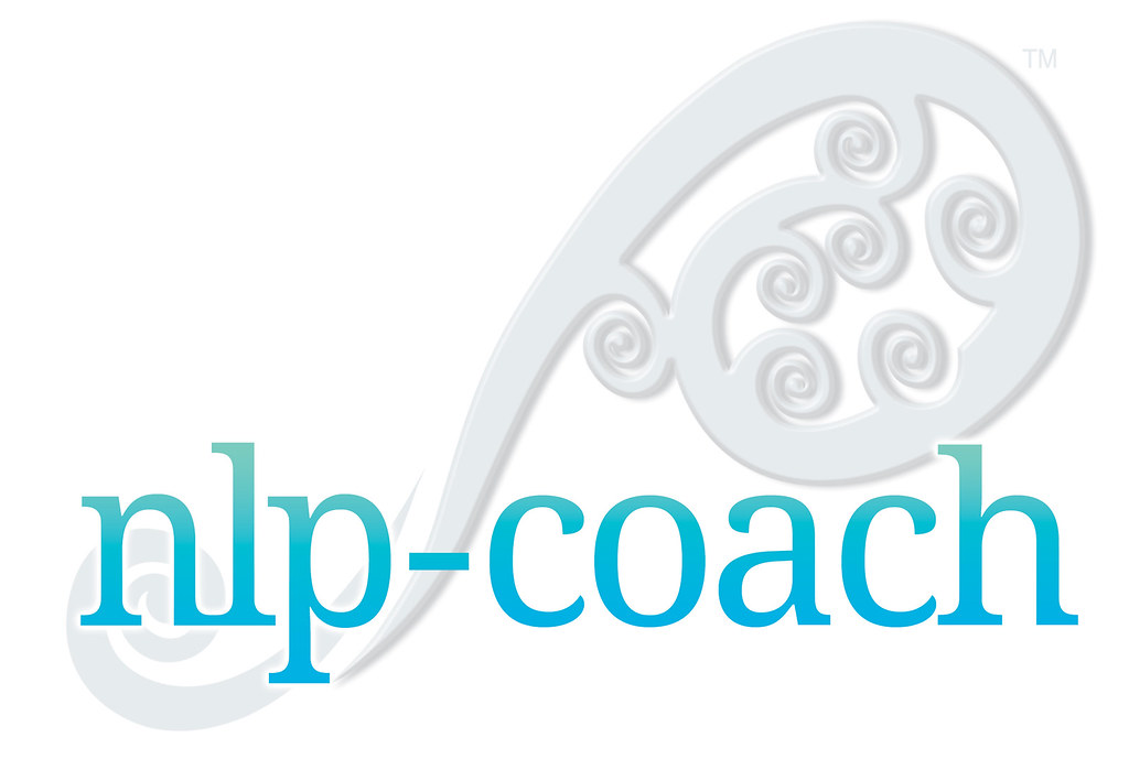 nlp-coach logo | NLP and Hypnotherapy coaching and ...